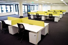 Nepean Office Furniture