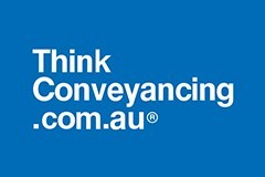 Think Conveyancing Penrith