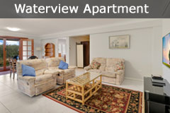 Penrith Serviced Accommodation