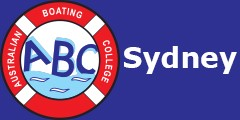Australian Boating College - Penrith