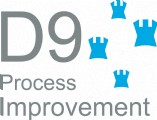D9 Process Improvement