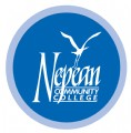 Nepean Community College - Penrith