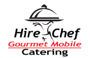 Hire a Chef Catering