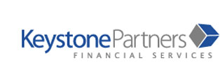 Keystone Partners Financial Services Pty Ltd