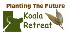 Koala Retreat