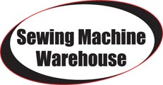 Sewing Machine Warehouse