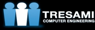 Tresami Computer Engineering Pty Ltd