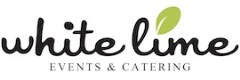 White Lime Events & Catering