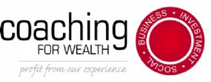 Coaching for Wealth