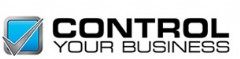 Control Your Business Pty Ltd