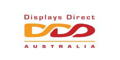 Displays Direct Australia