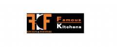 Famous Kitchens and Furniture Pty Ltd