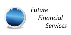 Future Financial Services