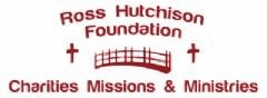 Ross Hutchison Foundation