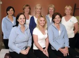 Mary Anne Lowery Chiropractor