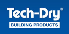Tech-Dry Building Products