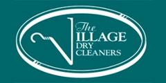 The Village Dry Cleaners