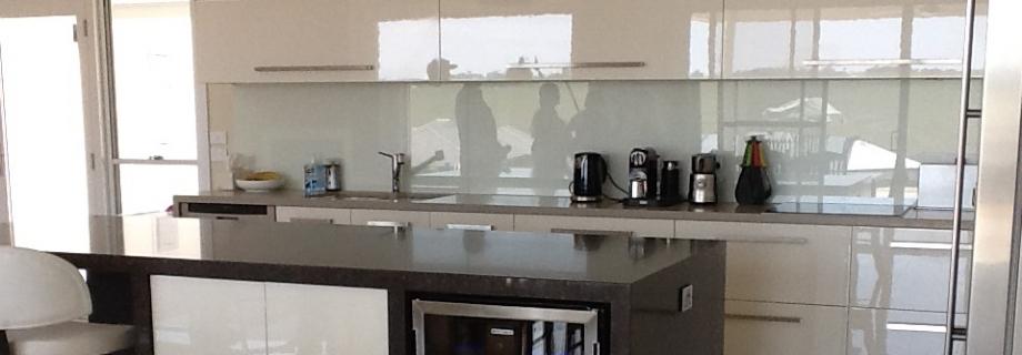 Kitchen Works - Penrith Australia