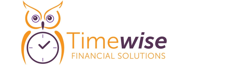 Timewise Financial Solutions