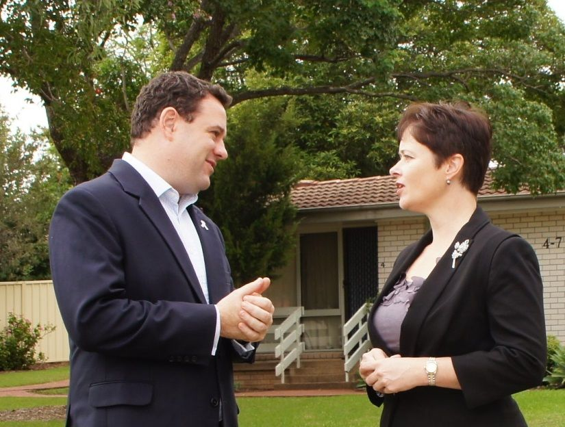 Penrith to Receive an Australian First For Mental Health Care