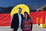 Naidoc Week Celebration for Penrith