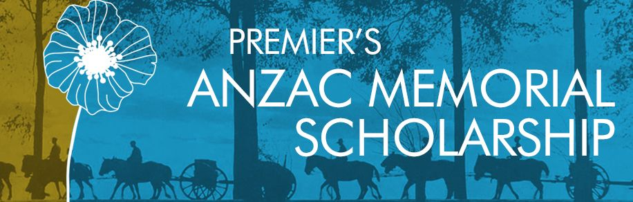 NSW Teachers Retracing Steps of the Anzacs
