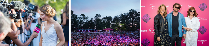 Lights, Camera, Action! Tropfest Opens 2019 Submissions