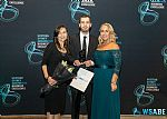 Innovative NDIS Calculator Wins WSABE Award