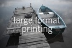 Digital and Large Format Printing