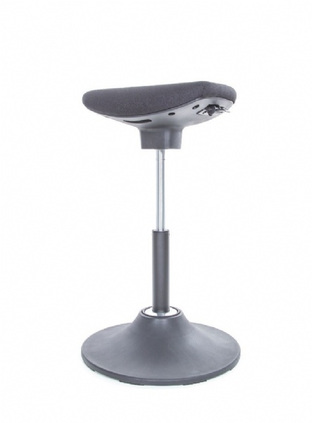 AXIS Active Sit Stand Stool
